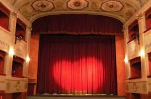 Teatro (www.lameziattiva.it)