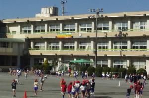 Foggia, 'Generazioni delle scuole a confronto'