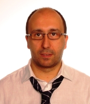 Alberto Pinto (Ugl Foggia)