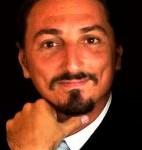 Alessio Olivieri, strumentista, ricercatore originario di Manfredonia