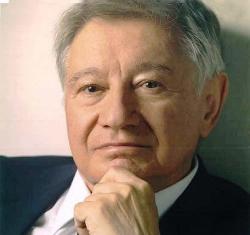 BD Miguel Ortega Isla