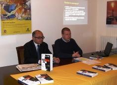 Rapporto Ecomafia (Bari)