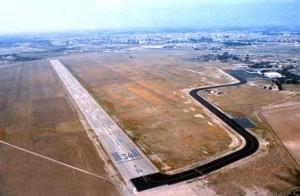 Inaugurato stamane il collegamento Gino Lisa-Tremiti (fonte image: www.aeroportidipuglia.it)