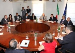 Agenzia beni confiscati (image governo.it)