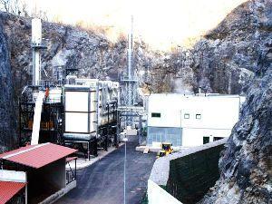 Esempio di centrale a biomasse (ecodibergamo.it)