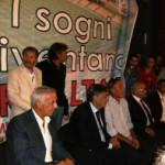 Di nuovo voi: Zeman e Casillo (image N.Saracino)
