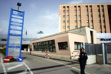 Piano di rientro sanitario: tagli per i piccoli ospedali pugliesi (pietrodambrosio.blogspot.com)