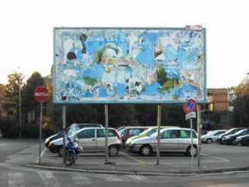 Tar accoglie ricorso Pubblieffe Italia (image: Romatoday)