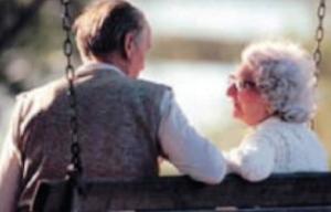 iniziative per anziani a Manfredonia