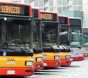 Sciopero trasporti, mobilità (blog.panorama.it)