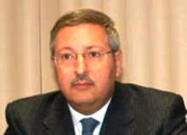 Michele Losappio
