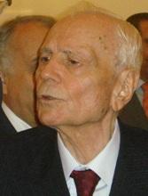 L'avv. Berardino Tizzani (St)