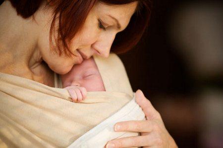 Allattamento al seno (tuttomamma.it)