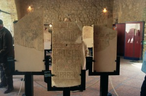 Le-stele-nel-Museo-di-Manfredonia2-1024x679