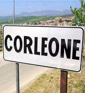 Corleone (eia-italianamente.blogspot.com)