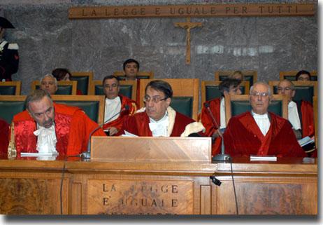 Archivio, Corte d'appello di Bari (giustizia.bari.it) IMMAGINE D'ARCHIVIO