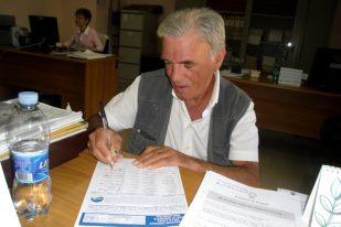 Franco Cuttano (st)