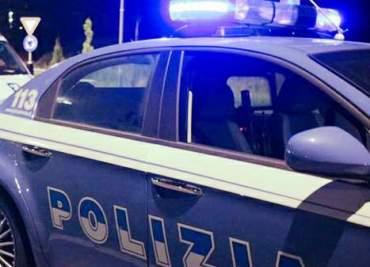 Controlli Polizia (st@, archivio)