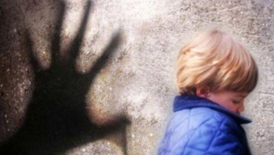 Abusi su minori (Statoquotidiano archivio)