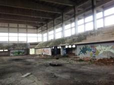 Interno Palasport Scaloria (statoquotidiano)