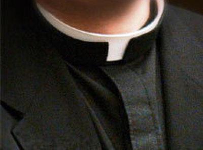 Sacerdote - Fonte: 3.bp.blogspot.com