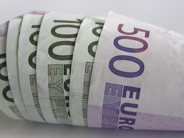 www.wakeupnews.eu - IMMAGINE D'ARCHIVIO NON RIFERITA AL TESTO