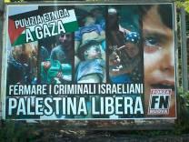 Palestina Foggia 1
