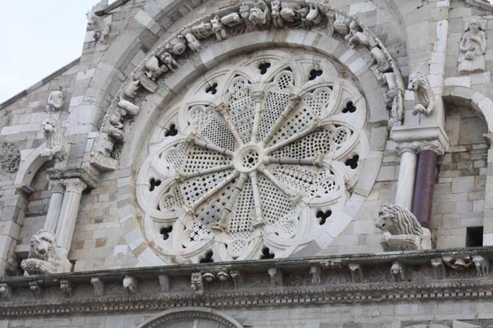 Troia rosone cattedrale jpg