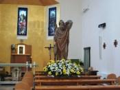 Festa di Sant'Andrea PH Antonio Troiano