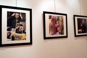 Chiara Samugheo mostra fotografica2