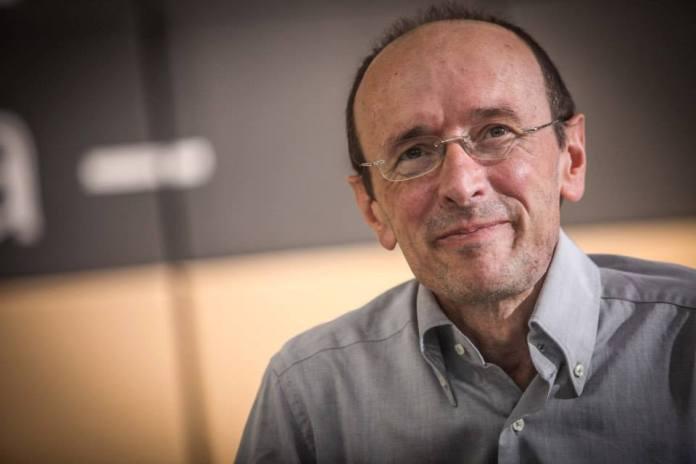 Guglielmo Minervini (st)