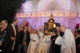 sanfrancesco2014-processione04102014 (1)