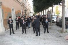 sanfrancesco2014-processione04102014 (11)