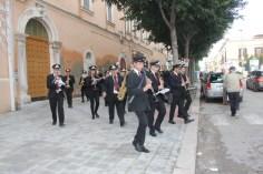sanfrancesco2014-processione04102014 (13)
