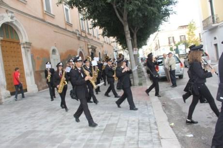 sanfrancesco2014-processione04102014 (15)
