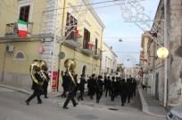 sanfrancesco2014-processione04102014 (19)