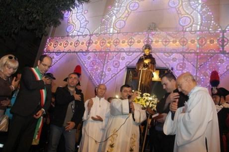 sanfrancesco2014-processione04102014 (2)