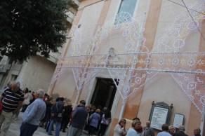 sanfrancesco2014-processione04102014 (26)