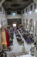 sanfrancesco2014-processione04102014 (27)