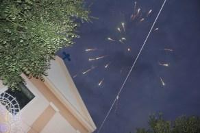 sanfrancesco2014-processione04102014 (33)