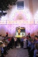 sanfrancesco2014-processione04102014 (34)