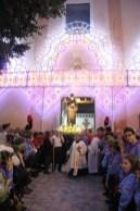 sanfrancesco2014-processione04102014 (35)