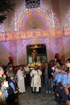sanfrancesco2014-processione04102014 (38)