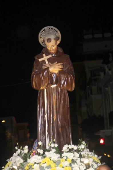 sanfrancesco2014-processione04102014 (45)