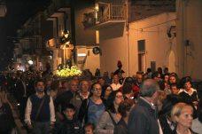 sanfrancesco2014-processione04102014 (50)
