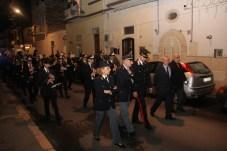 sanfrancesco2014-processione04102014 (54)