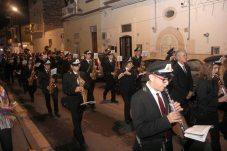 sanfrancesco2014-processione04102014 (56)
