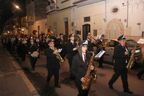 sanfrancesco2014-processione04102014 (57)