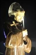 sanfrancesco2014-processione04102014 (66)