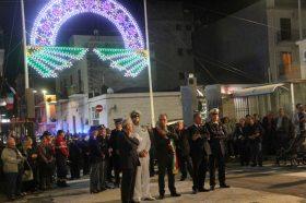 sanfrancesco2014-processione04102014 (67)